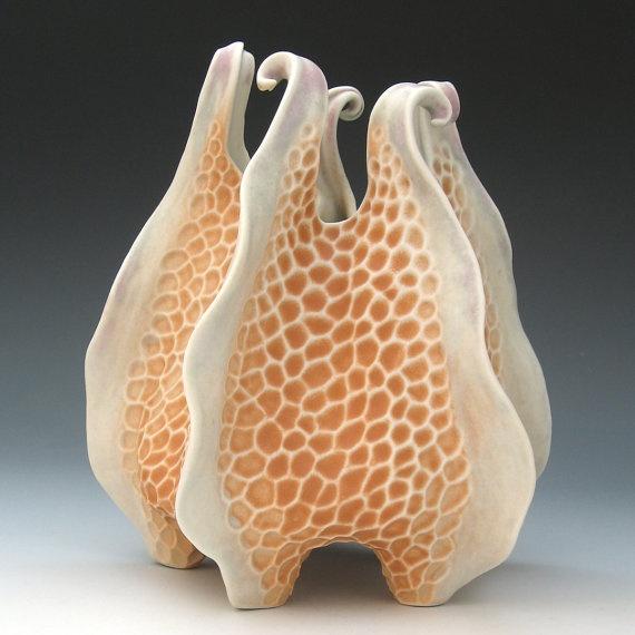 Roberta Polfus Ceramics.