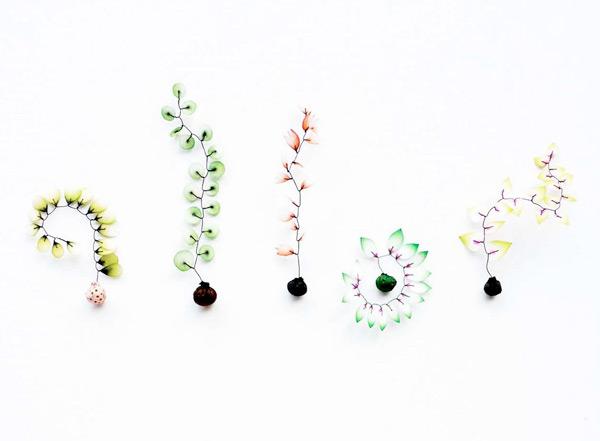 PP-Paper-Flowers-Lyndie-Dourthe-1
